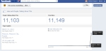 Μεταλλεία-Χαλκιδικής facebook