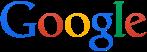 λογότυπο Google